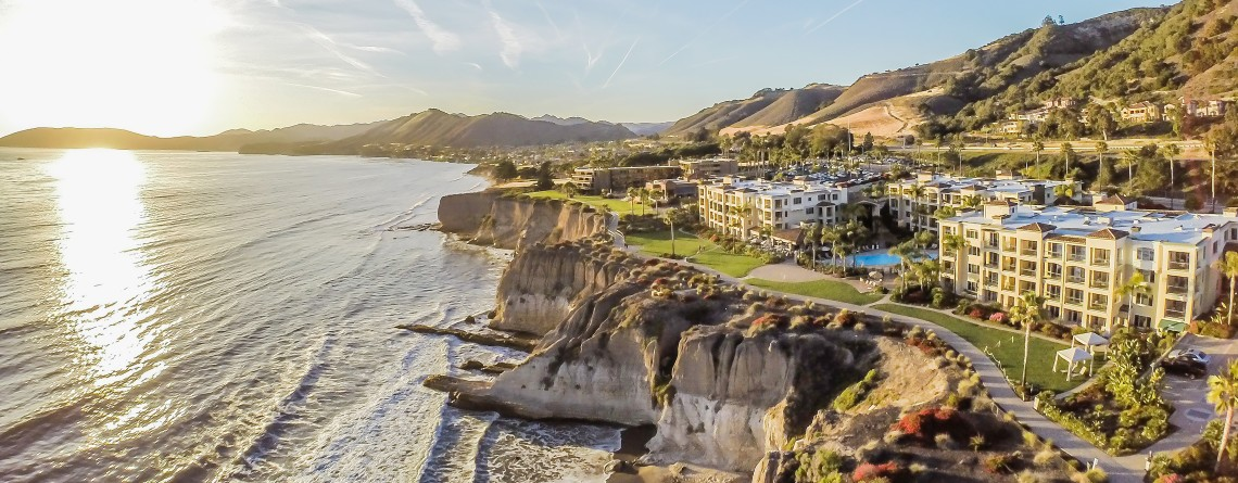 Aerial Drone Photography - Perfect for Real Estate Listings! Say it with ONE photo with Aerial Drone Photography. This home would normally need at least four photos to say; It's close to the … Continue Reading…
