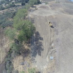 Protected: Santa Rosa Winery Aerial Photos from May 6th, 2015