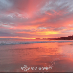 Pismo Beach Virtual Tour